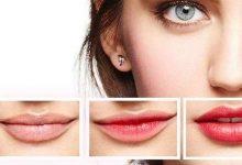 Тинт для губ, что это за средство, как им пользоваться и какой бренд выбрать