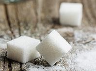 Доказано: сахар влияет на мозг подобно настоящим наркотикам