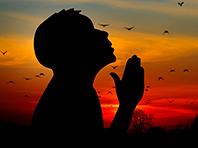 Неврологи установили, что может стоять за верой в бога
