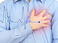 Диагностика сердечного приступа может измениться кардинальным образом