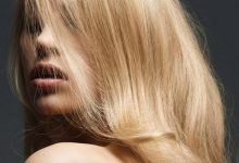 Можно ли обесцветить волосы не выходя из дома, обзор методов