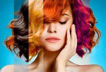 Ценные советы которые помогут правильно выбрать цветом волос