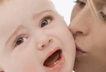 Как помочь ребенку когда режутся первые зубы