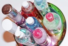 Что такое мицеллярная вода, для чего она нужна и как правильно пользоваться