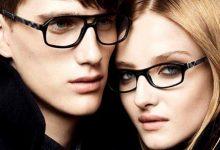 Очки, тонкости выбора - этих замечательных аксессуаров