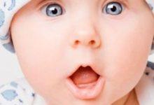 Как назвать ребенка родившегося в августе, подходящие имена для маленькой львицы и маленького львенка